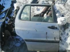 Дверь задняя правая Toyota Raum EXZ10