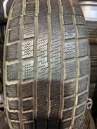 Michelin XM+S 330, 225/55 R16
