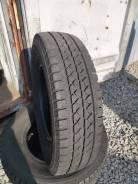 Bridgestone Blizzak VL1, 195/80R15LT, 195R15LT