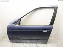 Дверь передняя левая BMW 3 E36, 1995 (Седан)