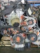 Двигатель 2AZ Toyota Kluger ACU20 2005г. в.