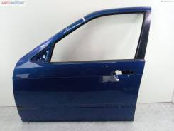Дверь передняя левая BMW 3 E36, 1997 (Седан)