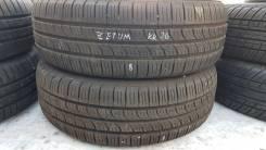 Zetum KR26, 195/65 R15