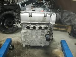 Двигатель Honda Accord CL7 K20A {NskAutoHelp}