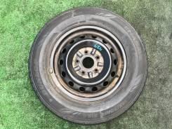 Колесо на докатку Dunlop Enasave EC202 195/70/R14