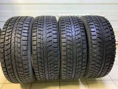 Dunlop SP Winter Ice 01, 265/60 R18 110T