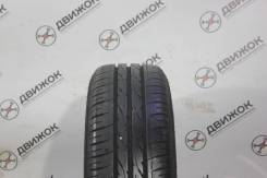 Dunlop Enasave EC203, 175/60 R15