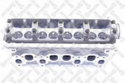 Головка блока VW/AUDI 1.9TD AAZ 028103265BX