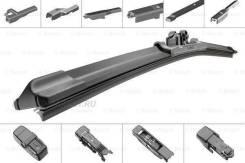 Щетка стеклоочистителя Aerotwin Plus 650mm (AP 650 U) Bosch '3397006952