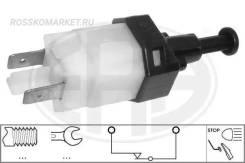 Выключатель фонаря сигнала торможения ERA '330436 330436