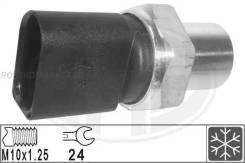 Датчик давления системы кондиционирования ERA '330868