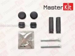 Ремкомплект направляющих суппорта Masterkit '77A1124