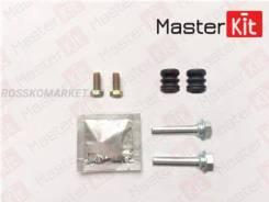 Ремкомплект направляющих суппорта Masterkit '77A1130