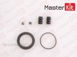 Ремкомплект тормозного суппорта Masterkit '77A1324 77A1324