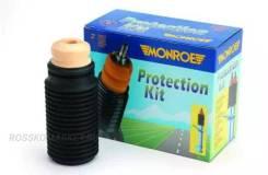 Комплект пылезащитный Monroe 'PK004