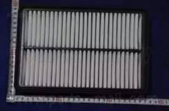 Фильтр воздушный Parts-MALL 'PAA047 PAA047