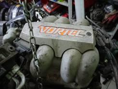 Двс L35 Vortec 4.3l, V6 от chevrolet blazer '93