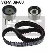 Комплект ремня ГРМ SKF 'VKMA08400 VKMA08400