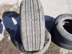 Bridgestone Regno GR-7000, 205/60 R15