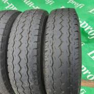 Dunlop, 195R15. 195 80 15