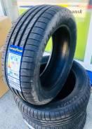 Goodyear EfficientGrip, 245/50 R18
