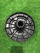 Крепление запасного колеса Mercedes Benz 164.186 Ml350 4Matic 2005 [A1648980014] W164.186 M272E35