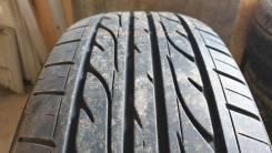 Dunlop, 215/55/17
