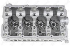 Головка блока цилиндров! 03G103351B VW Golf/Jetta 2.0TDI BKD 03> 03G103351B