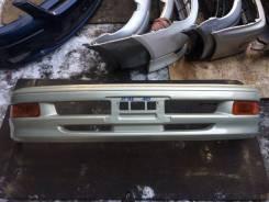 Бампер передний Toyota Carina ST190