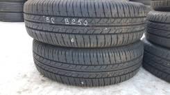 Bridgestone B250, 175/70 R14