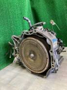 АКПП B7WA Honda Saber, Inspire: ua4, ua5. Двигатель J25A