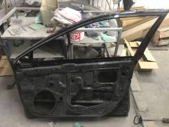 Дверь передняя правая Тойота camry 55