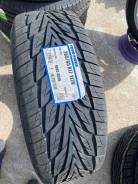 Toyo Proxes ST III, 265/65 R17