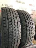 Dunlop Winter Maxx SV01, 195/70 R15