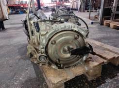 АКПП 5 ст FS5A-EL mazda 3 BK 2.0 л 150 hp