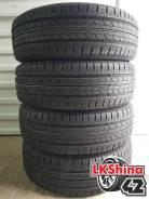 Bridgestone Ecopia EP150, 205/65 R15 94H TL