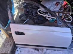 Дверь Toyota Corona