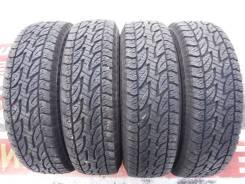 Bridgestone Dueler A/T 694, 215/80 R16