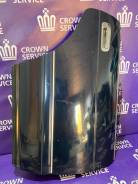 Дверь Toyota Crown jzs141 N89