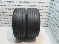Dunlop SP Sport Maxx TT, 225/40 R18 TT
