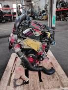CCZ 2.0л. двигатель 211лс Volkswagen