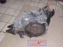 АКПП Hyundai Sonata NF 2.0 G4KD