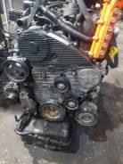 Продам двигатель с коробкой Ховер5. GW4D20 полный комплект с коробкой и
