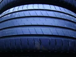 Michelin Latitude Sport 3, 235/55R19