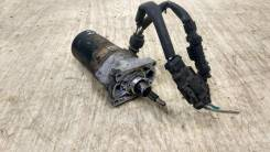 Моторчик блокировки заднего моста Mercedes-Benz GL164 / X164 / ML164 / W164 2007 [A1645400288]