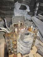 Двигатель BMW 7-Series 2001-2008