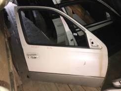 Дверь FR Toyota Vista SV55 1999