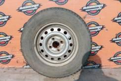 Колесо Bridgestone 969