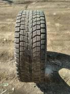 Dunlop Grandtrek SJ6, 275/70R16