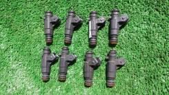 Инжектор Volkswagen Touareg 2005/12 [077133551M] 7Laxqa AXQ